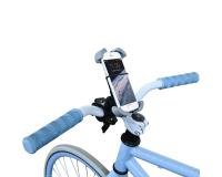 Antiskid Bracket 2.0 Держатель на руль велосипеда для смартфона