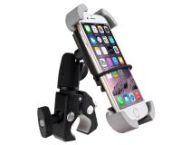 Antiskid Bracket 3.0 Держатель на руль велосипеда для смартфона