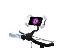 Antiskid Bracket 4.0 Держатель на руль велосипеда для смартфона