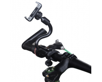 Antiskid Bracket 5.0 Держатель на руль велосипеда для смартфона