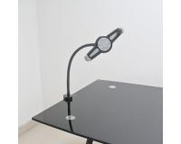 Flexible Desk Stand 3 Гибкий настольный держатель для планшетов