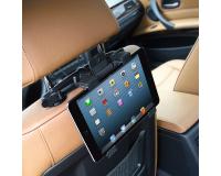 """Headrest Mount 2.0 для планшета на подголовник от 7"""" до 12"""" дюймов"""