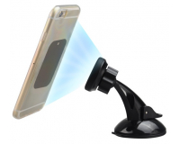 Magnet Magic Holder 2 Магнитный держатель для телефона в машину