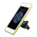 Magnet Magic Vent Holder Магнитный держатель в дефлектор для телефона