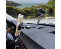 Magnet Long Triangle Магнитный держатель для телефона в машину