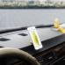 """Магнитный держатель в автомобиль для смартфона и планшета """"Power Ball"""""""