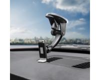 Mini Phone Mount Держатель для телефона в машину