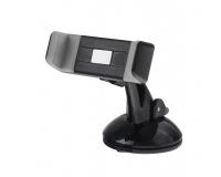 Mini Phone Mount 2 Держатель для телефона в машину