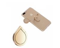 Держатель-кольцо для смартфона Desktop Bracket 180