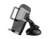 Smart Phone Mount 2 Держатель для телефона в машину