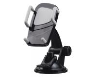 Smart Phone Mount Держатель для телефона в машину