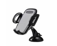 Super Phone Mount 2 Держатель для телефона в машину