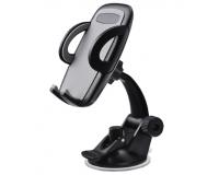 Super Phone Mount Держатель для телефона в машину