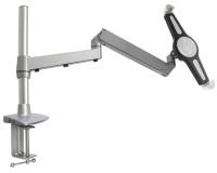Table Steel Holder 1 Держатель настольный для планшетов