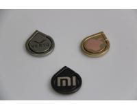 Держатель-кольцо для смартфона Desktop Bracket 180 для нанесения логотипа