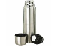 Vacuum Flask Термос 350 мл для нанесения логотипа