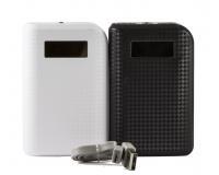 Внешний аккумулятор Remax Proda Power Box 10000mAh 2 USB для планшетов