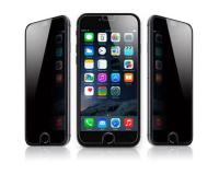 Litu Privacy Защитное стекло  0,26 мм для Apple iPhone 6 4,7с олеофобным покрытием