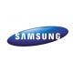 Аккумуляторы для Самсунг Галакси (Samsung Galaxy)