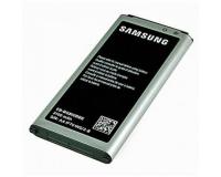Аккумулятор для телефона Samsung Galaxy S5 mini SM G800F