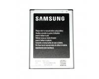Аккумулятор для телефона Samsung Galaxy S4 mini GT-I9190