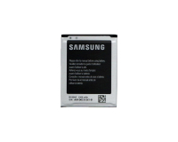 Аккумулятор для телефона Samsung Galaxy i8260
