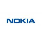 Аккумуляторы для Нокиа (Nokia)