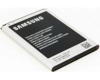 Аккумулятор для телефона Samsung Galaxy Note 2