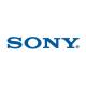 Аккумуляторы для Сони (Sony)