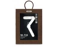 Remax RB-T16 Наушники беспроводные с микрофоном