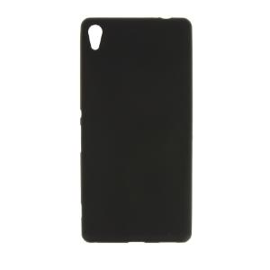 Силиконовый чехол для Sony Xperia C6 (Сони Иксперия)