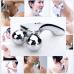 3D Лифтинг-массажер для тела и лица