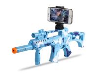AR Game Gun Автомат для игр дополненной реальности