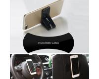 Flourish Lama универсальный держатель для телефона