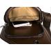 Мужская сумка-рюкзак Jeep Buluo