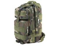 Тактический рюкзак KAHU (35л) (Jungle)