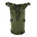 Рюкзак с питьевой гидратационной системой на 2.5 литра жидкости