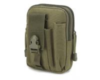 Водонепроницаемая сумка для инструментов Tool Bag