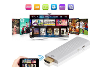 WiFi Display Dongle HDMI беспроводное подключение смартфона к телевизору