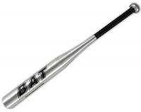 """Бита бейсбольная BAT Chuangxin 28"""" (71 см)"""