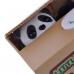 """Копилка """"Панда-воришка"""""""