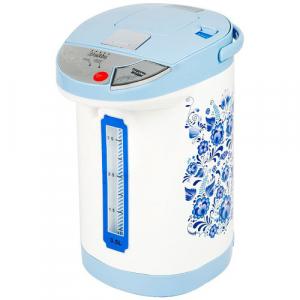 Электрический чайник-термос Термопот Nobel NB-680, 6.8 л