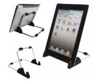 Подставка для планшета A Universal Stand