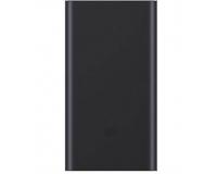 Внешний аккумулятор Xiaomi Mi Power Bank 2 10000 mah Black