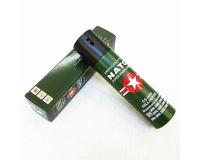 Баллон перцовый NATO Silliarde 110мл