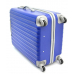 Чемодан Ananda M (68х47х25 см) 80л, синий