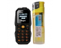 Мини-телефон Hope M60 (Черный)