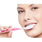 Приборы для ухода за полостью рта