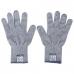 Порезостойкие перчатки Cut Resistant Gloves гарантия безопасности ваших рук