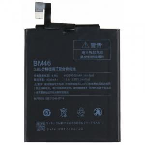 Аккумулятор Original Battery для Xiaomi Redmi Note 3 (BM46) 4000mAh